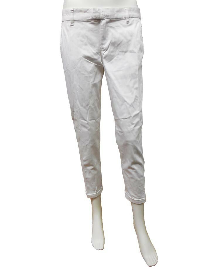 Original Calvin Klein Pants Womens With Model Style U2013 Playzoa.com