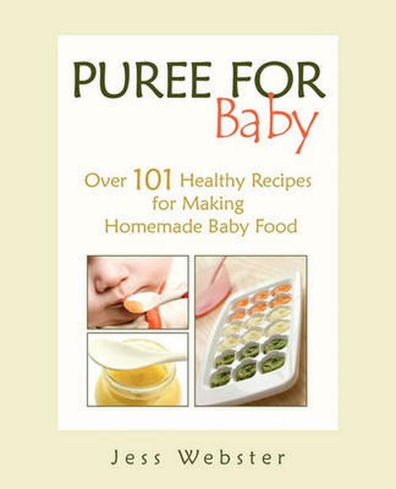 Subscribe and get your FREE resource guide for making homemade baby food! All months! Includes shopping lists and recipes for all 3 stage plans, a first foods log and a meal planning tracker.