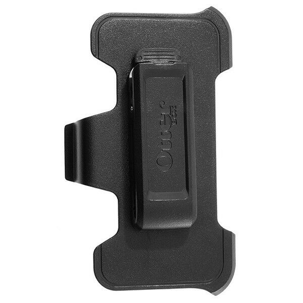 Otterbox Defender Iphone  Case With Clip