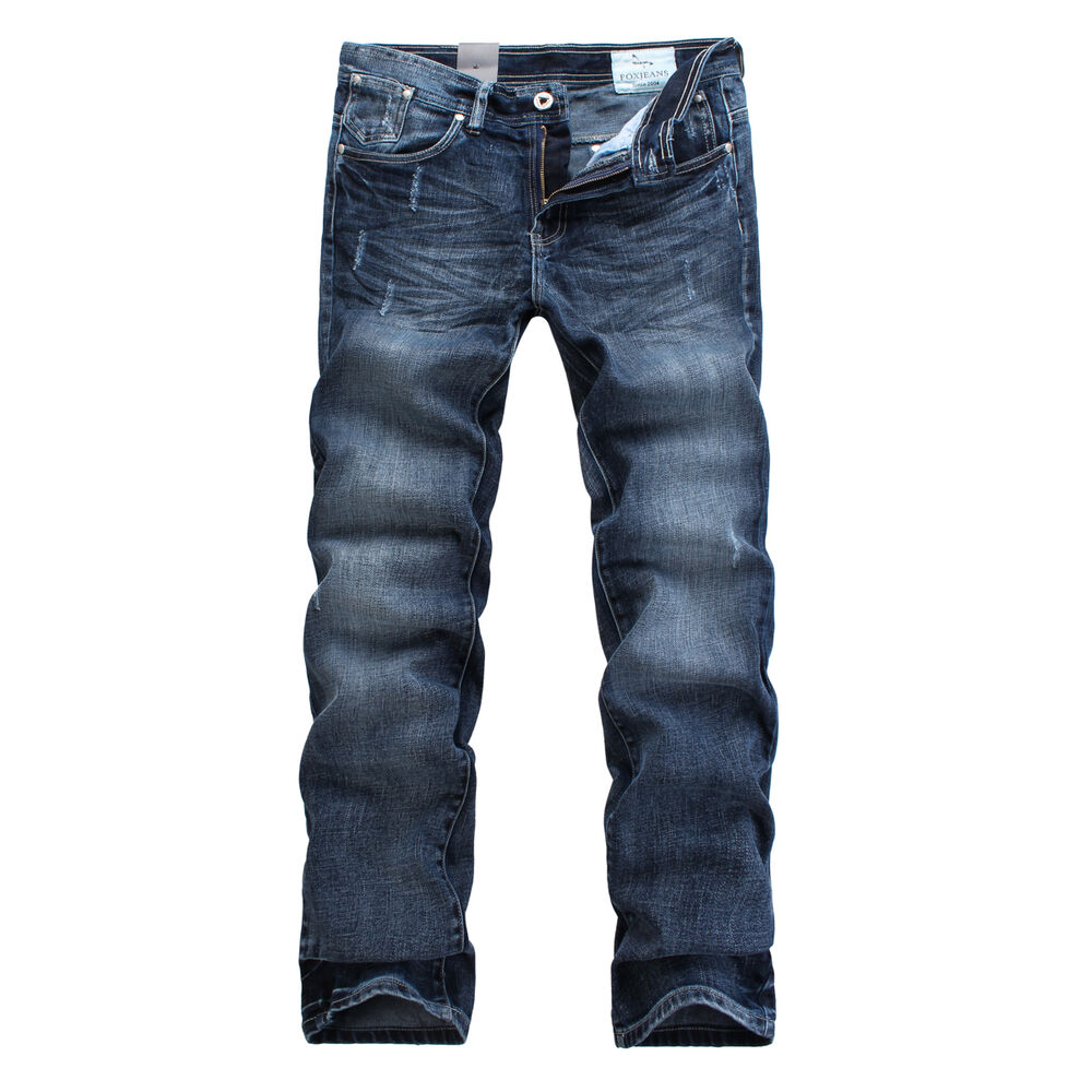 For more than 60 years Wrangler Jeans has been at the forefront of western wear with men's jeans as the cream of the crop. At skytmeg.cf we have over styles of Wrangler jeans for men that offer the comfort and durability you would expect from a classic cowboy brand.