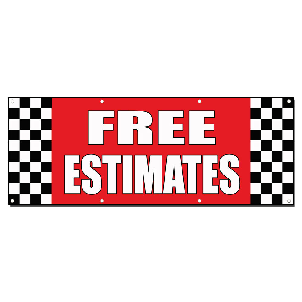 Free Estimates Auto Body Shop Car Repair Banner Sign 2 Ft. La Property Management Group. Homeseer Home Automation Texas Auto Lemon Law. Rental Insurance California I Hate Dentists. Encore Channel Dish Network Car Plane Hybrid. Mass Email Software Reviews Icd 10 Training. Iso Internal Auditor Training. University Of South Carolina Online Masters. Separation Financial Advice Ptfe Thread Tape