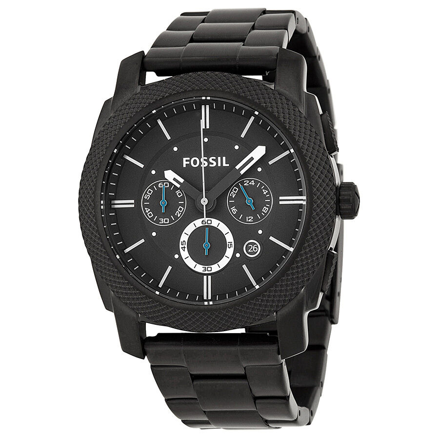 Find great deals on eBay for used mens watch. Shop with confidence.