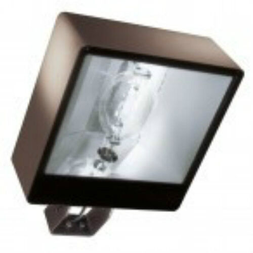 400 Watt Metal Halide Parking Lot Flood Lights New Outdoor