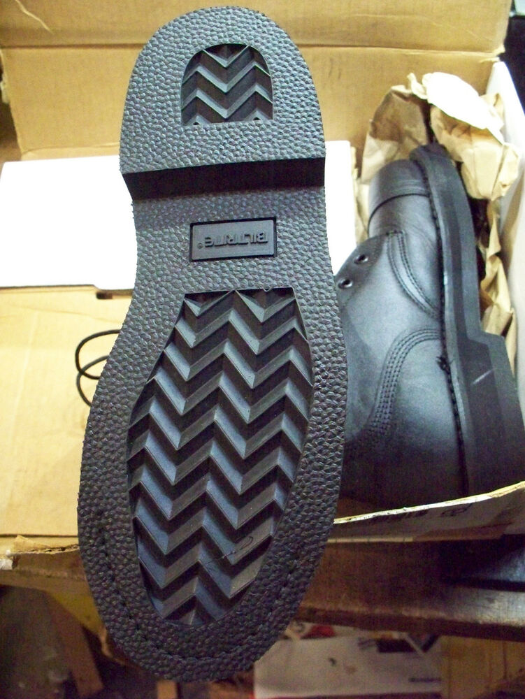Addison Shoe Company 6 N Special Non Spark Safety Boots