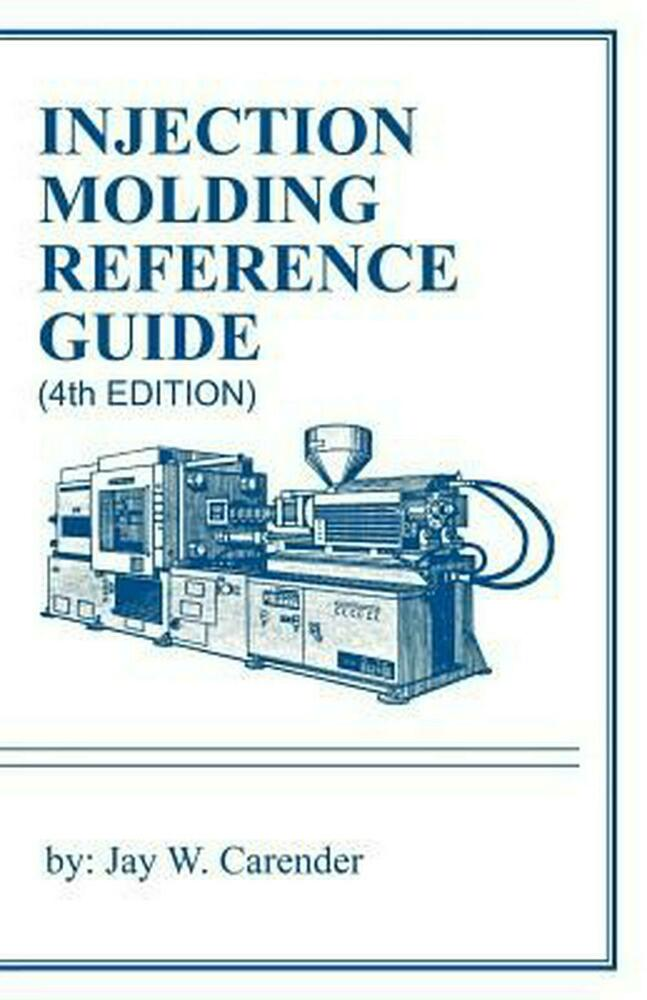 Northern California deals Injection Molding Inc