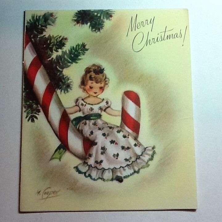 History Of Rust Craft Greeting Cards