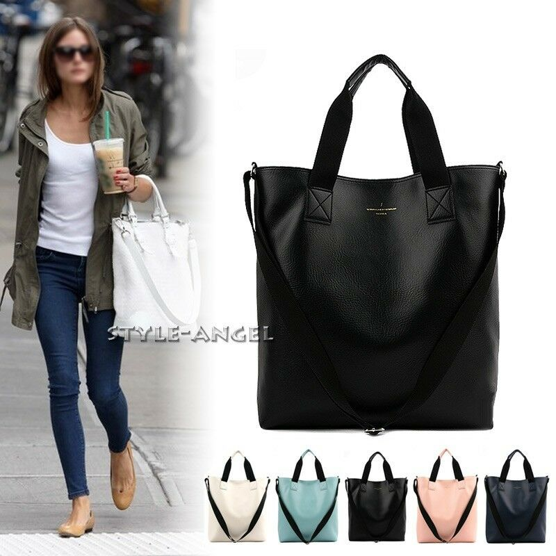 Korean Branded Bag And Shoes