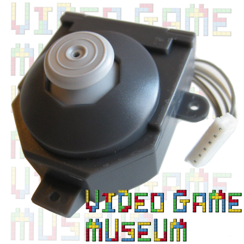 NEW REPLACEMENT Joystick for Nintendo 64 Controller Repair N64 Thumbstick Pad 92145132234 | eBay