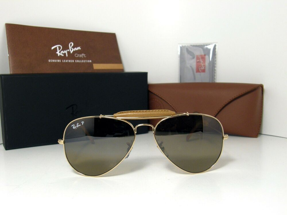 ray ban cheap uk