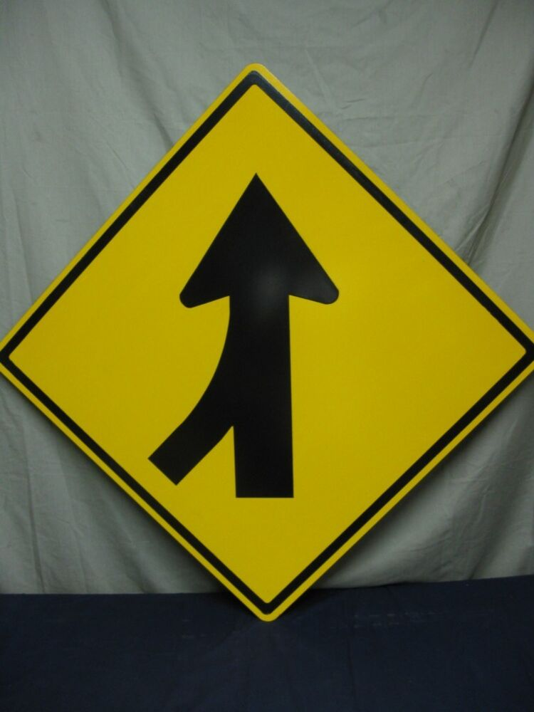 REAL  DETOUR WITH RIGHT ARROW  STREET TRAFFIC SIGN