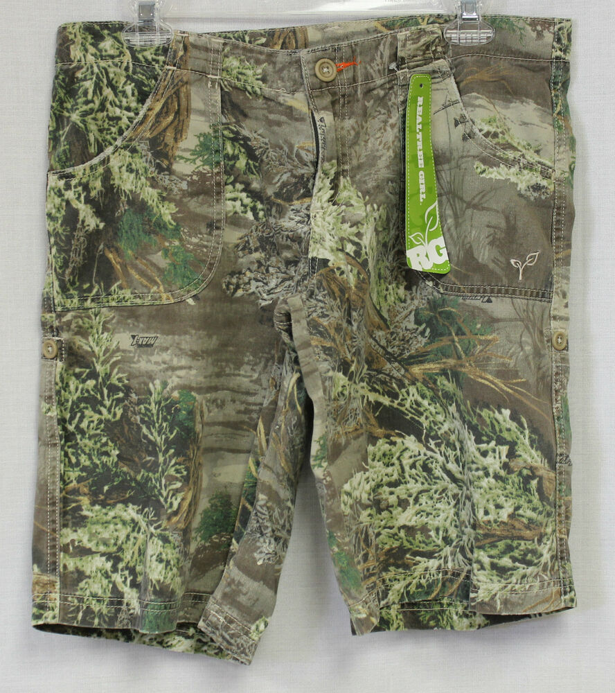 Fantastic Under Armour 1260161946 Womens Camo Fleece Hunting Pants In Realtree