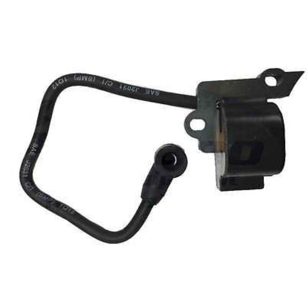 Push Mower Ignition Coil : Coil ayp ignition module  fits many saws ebay