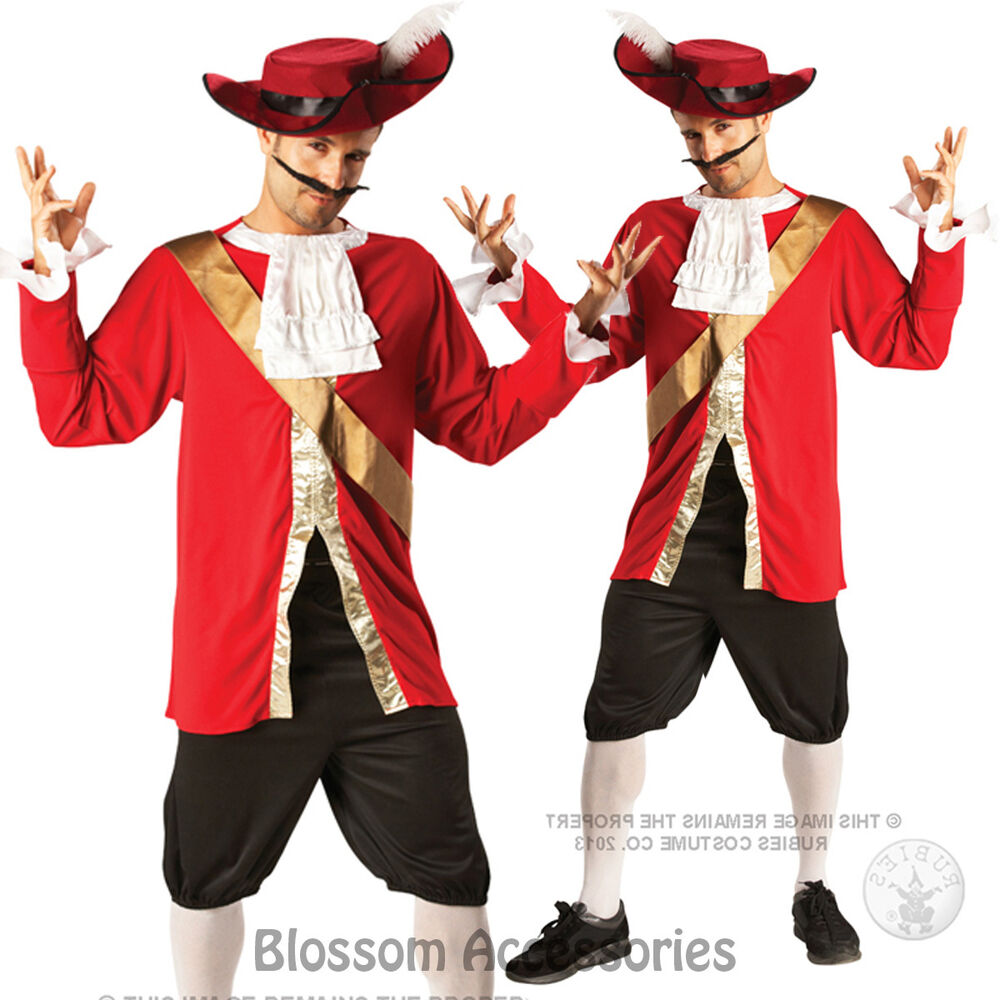 captain hook dress up The largest variety of adult and kids pirate costumes on the web from captain morgan to captain hook or, dress up as one of the scurvy sea dogs from the main.