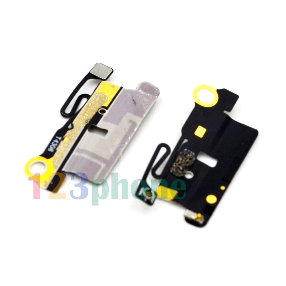 iphone 5s wifi antenna brand new wifi antenna signal network flex cable for 14907