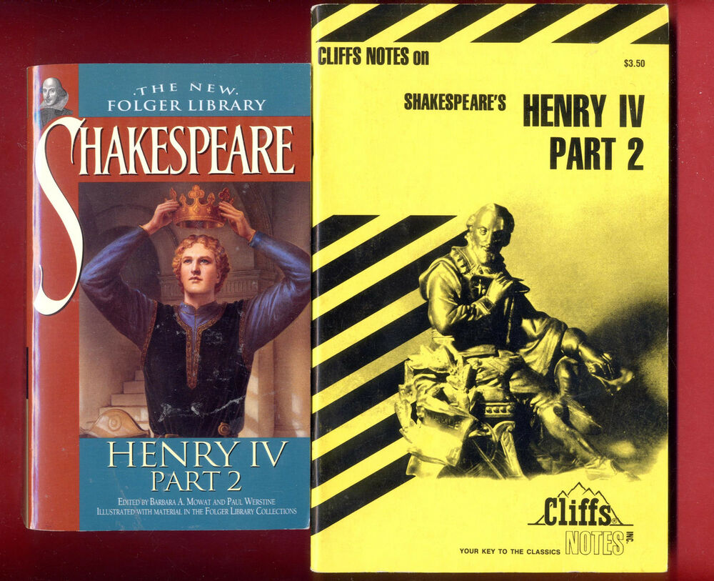 "an analysis of henry iv by william shakespeare The first part of king henry the fourth william shakespeare this web edition published by ebooks@adelaide last updated wednesday, december 17, 2014 at 14:21 to the best of our knowledge, the text of this work is in the ""public domain"" in australia however, copyright law varies in other countries, and the work may still be under."