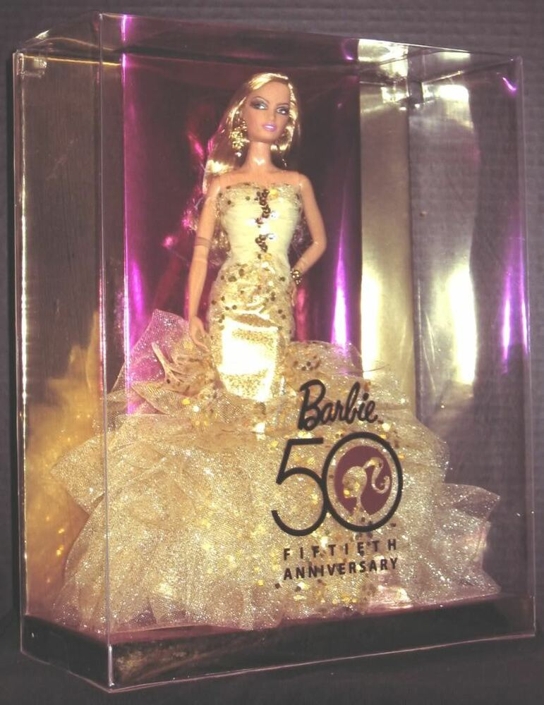 "history and overview of barbie Barbie has just announced that they are creating dolls of real  women"" line is  dedicated to powerful women from history who have had an."