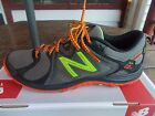 NEW BALANCE MEN'S MO69 MULTI-SPORT SHOE MEDIUM WIDTH MADE IN USA NEW