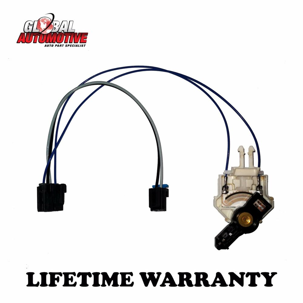 New Fuel Pump Level Sensor Blazer C K 1500 2500 S10 Pickup Express Automotive Wiring Specialist Savana Sonoma Ebay