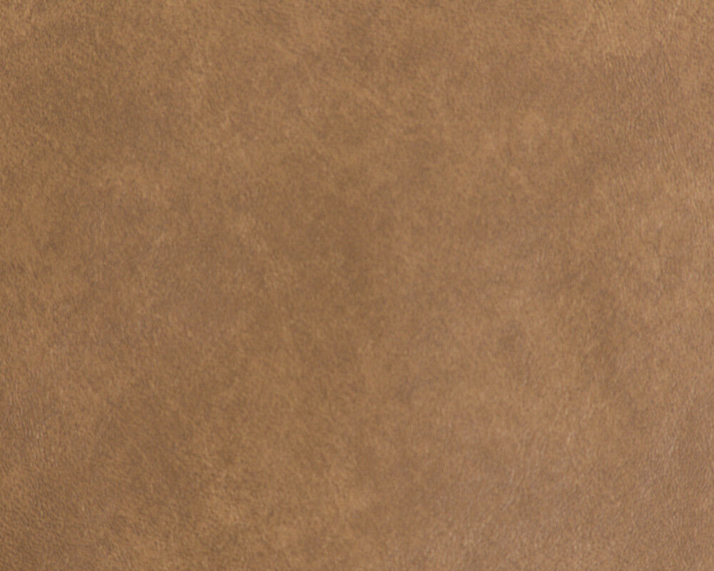 Payless Fabric Faux Leather Upholstery Pleather Vinyl