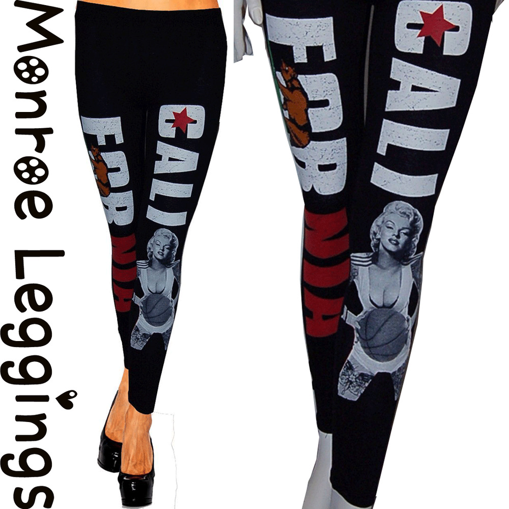 Shop women's leggings from small regular size to plus and XL. s of new prints and patterns. Super comfortable, buttery soft and trendy leggings to flatter every figure.
