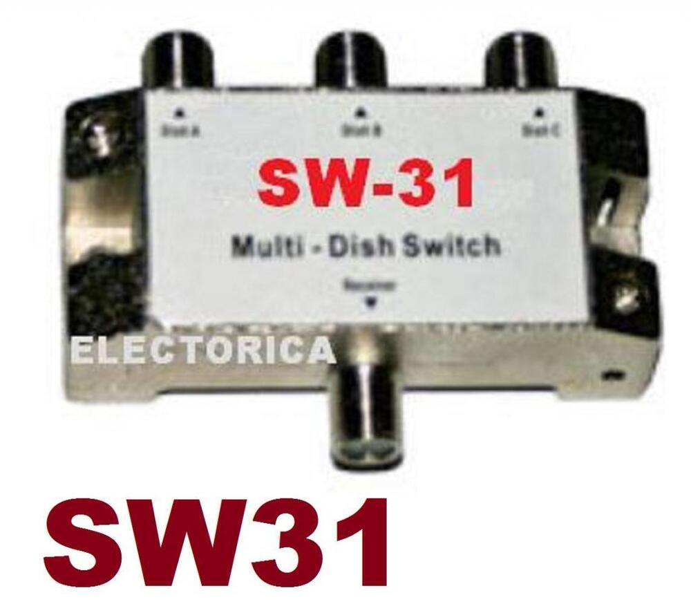 Multiswitch Sw31 Satellite Sw31 Dish Network Sw213 Hd. Multiple Sclerosis Awareness Signs. Work In Progress Signs. 7th Grade Signs. Association Signs Of Stroke. Green Rectangle Signs Of Stroke. Interstitial Signs. Epilepsy Signs. Triggers Signs