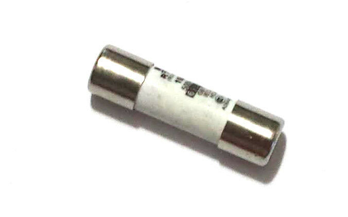 New Mro Rt18 32 Ro15 10mm X 38mm 10a 500v Fuse R015 Ebay