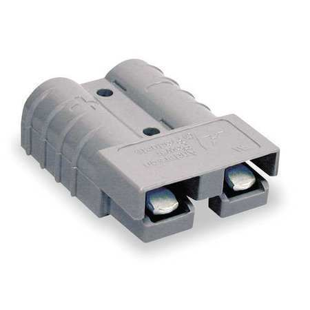 Cable Connectors Product : Anderson power products connector wire cable ebay