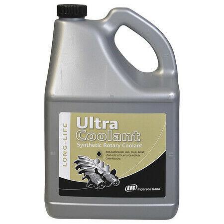 Ingersoll rand 92692284 compressor lubricant 5l 10w 20 for Can i use motor oil in my air compressor
