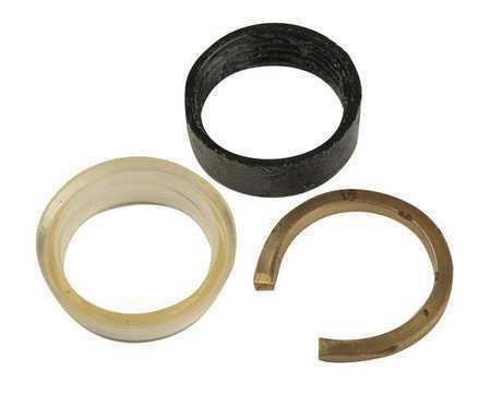 CHICAGO FAUCETS 1-004KJKABNF Swing Spout Repair Kit