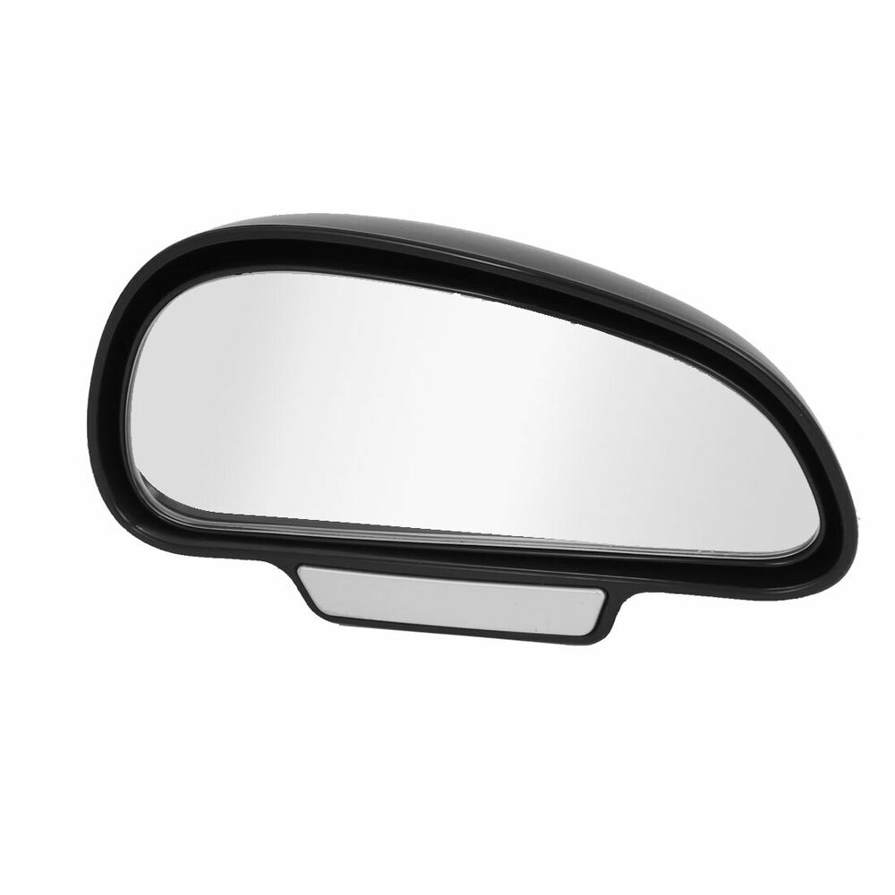 Gmc Sierra Backup Camera System likewise Scooter Phone Holder in addition 271549557275 likewise 222239551785 also 232161572465. on universal rear view mirror mount