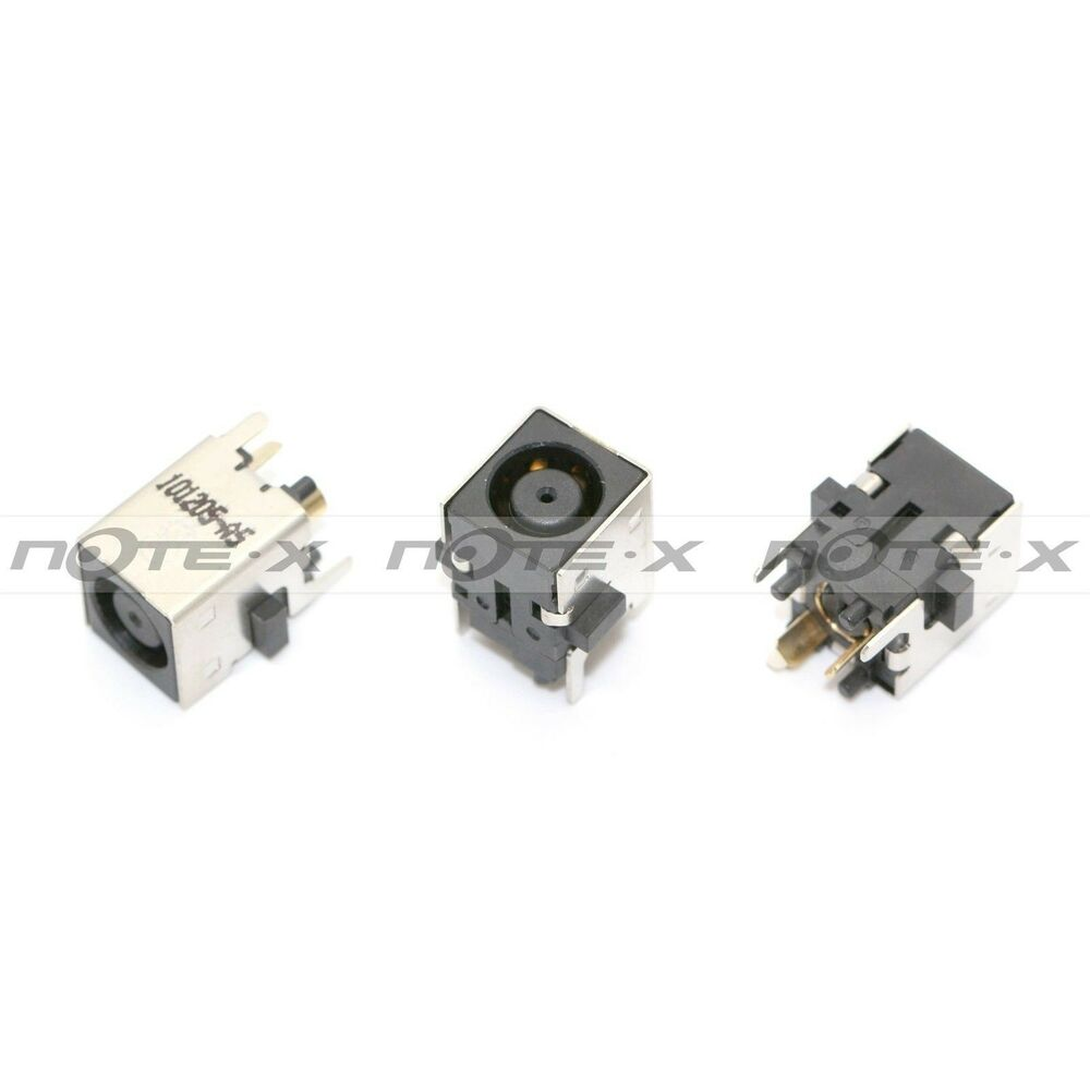 dell inspiron one 2320 2205 motherboard dc power jack