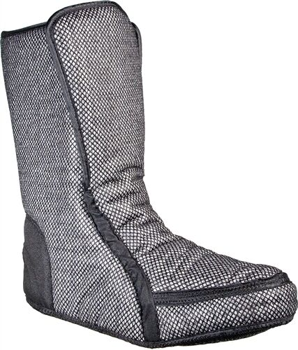 BLACK BAFFIN WOLF WINTER PAC BOOT REPLACEMENT LINER
