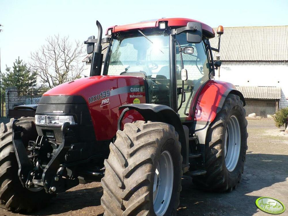 Case Tractor Stickers : Case ih mxu series tractor stickers decals ebay