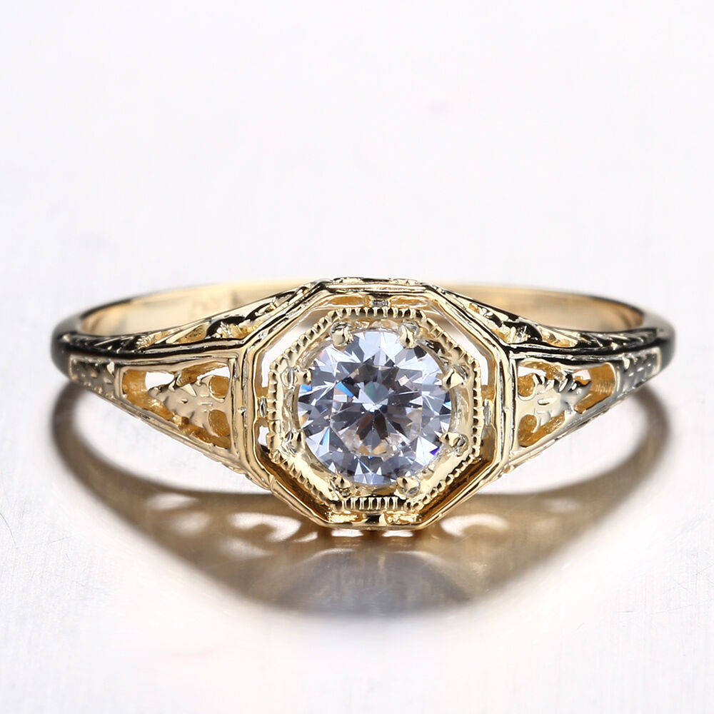 Where To Sell Antique Wedding Rings