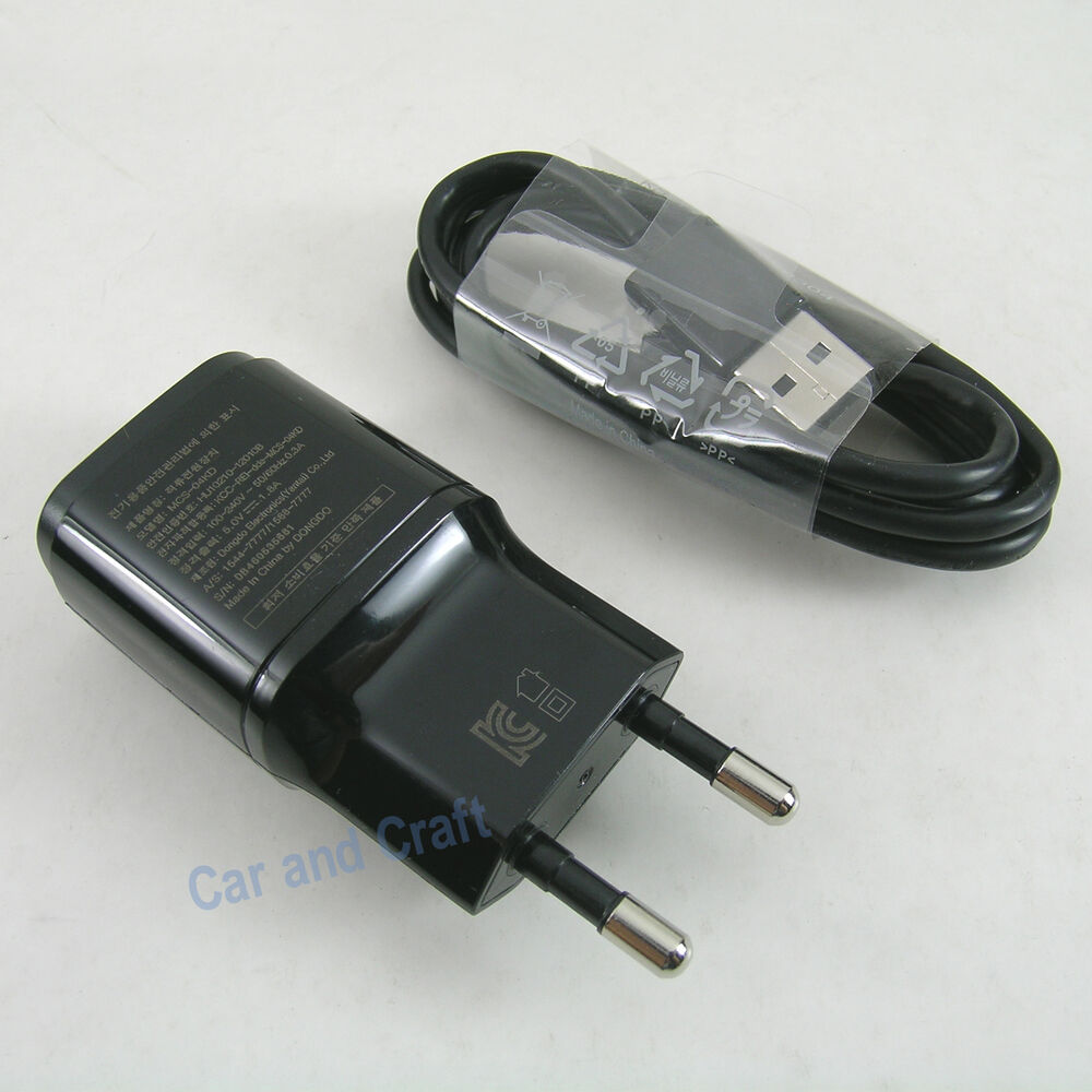 usb to charger  usb  free engine image for user manual