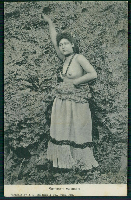 vintage-pacific-island-women-adult-network-site