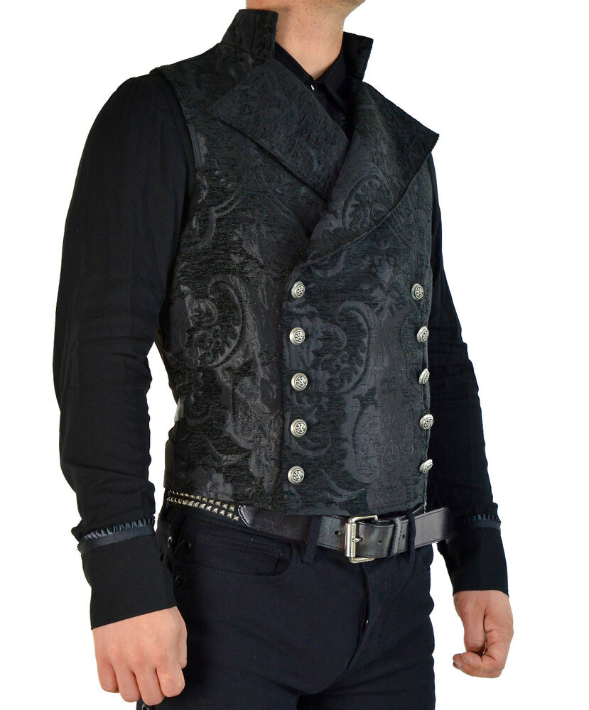Victorian Clothing Mens Uk