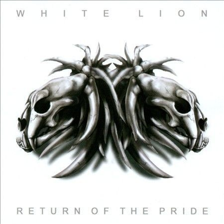 1000 shoes white lion songs list