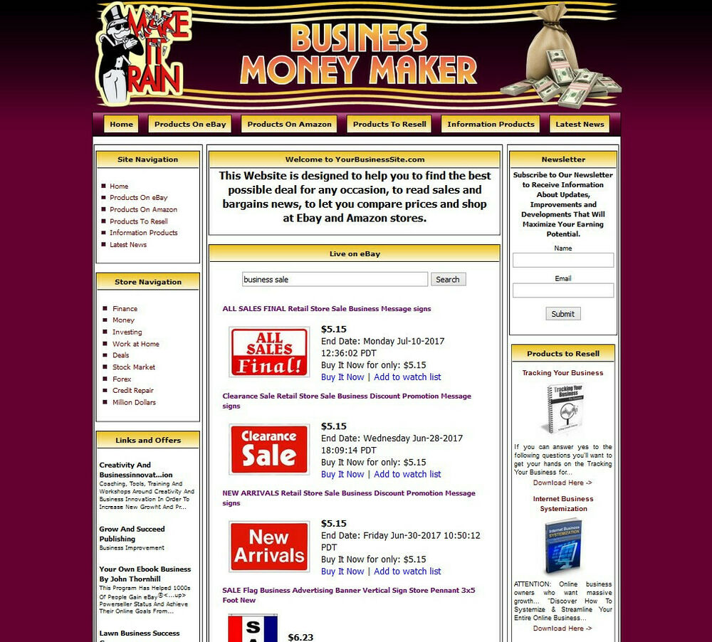 How To Earn Money Online At Home In Usa