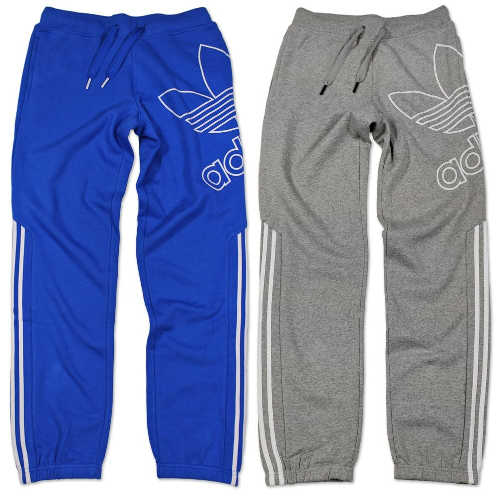 adidas originals jogginghose herren adidas originals. Black Bedroom Furniture Sets. Home Design Ideas