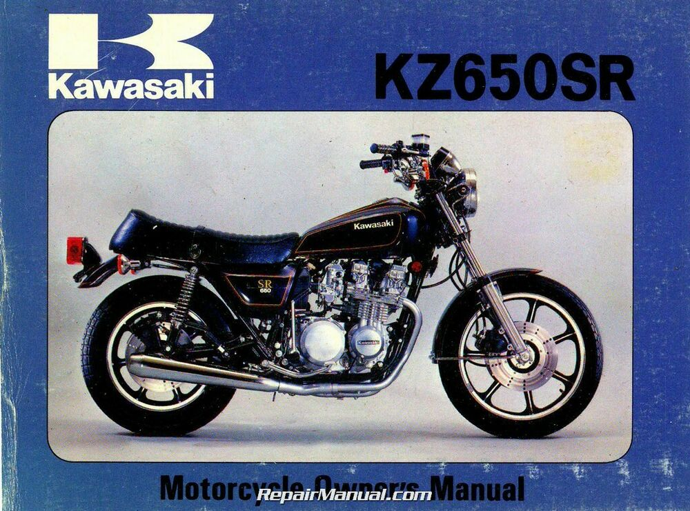 kawasaki versys 1000 owners manual