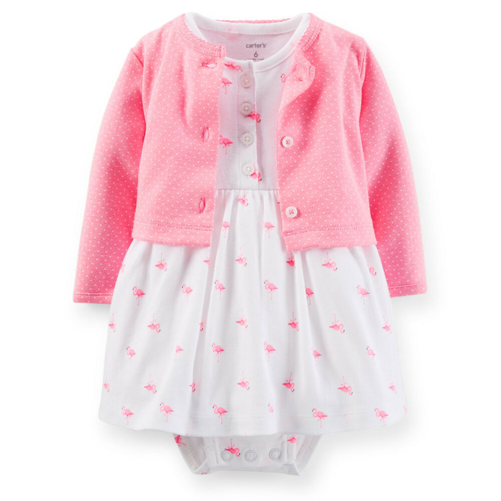 Clothes Months. invalid category id. Clothes Months. Showing 14 of 14 results that match your query. Search Product Result. Product - Faded Glory - Baby Girls' Stripe Hoody and Knit Pants. Product Image. Price. We focused on the bestselling products customers like you want most in categories like Baby, Clothing, Electronics and.