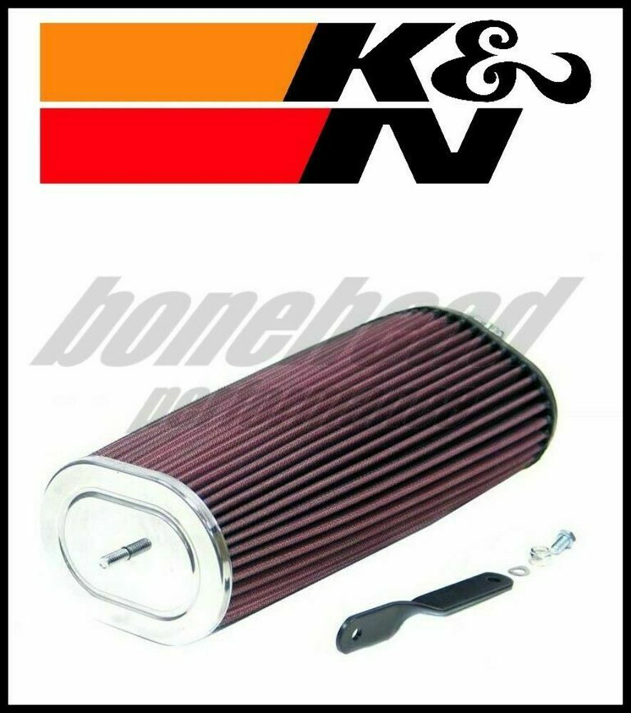 300zx Turbo Fuel Air: K&N FIPK FUEL INJECTION PERFORMANCE AIR INTAKE KIT FOR