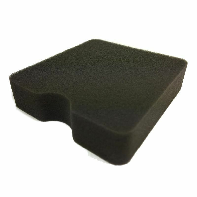 Air Filters For Blowers : Husqvarna oem blower air filter element