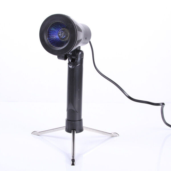 Portable Mini Photograph Photo Studio Light Lamp Bulb With