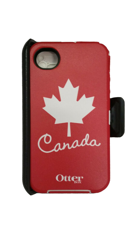Apple Iphone S Cases Otterbox