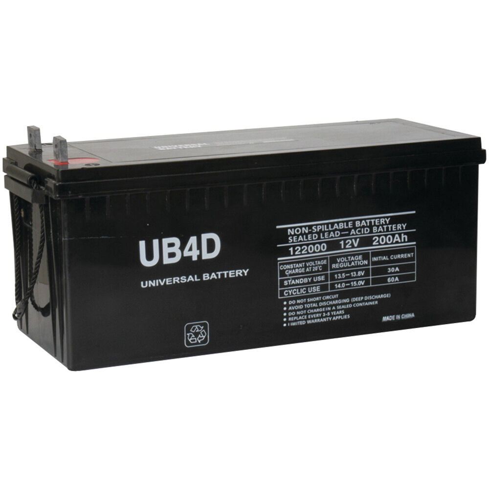 Trojan Golf Cart Batteries Wiring Diagram together with Marine Int Srm 4d additionally 271796409277 in addition 222413289054 additionally Car Battery Size Chart. on trojan 12v golf cart batteries