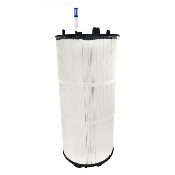 Sta Rite Plm 300 Plm300 System 2 Oem Filter Cartridge