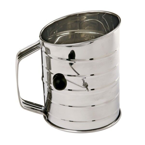 flour sifter - photo #22