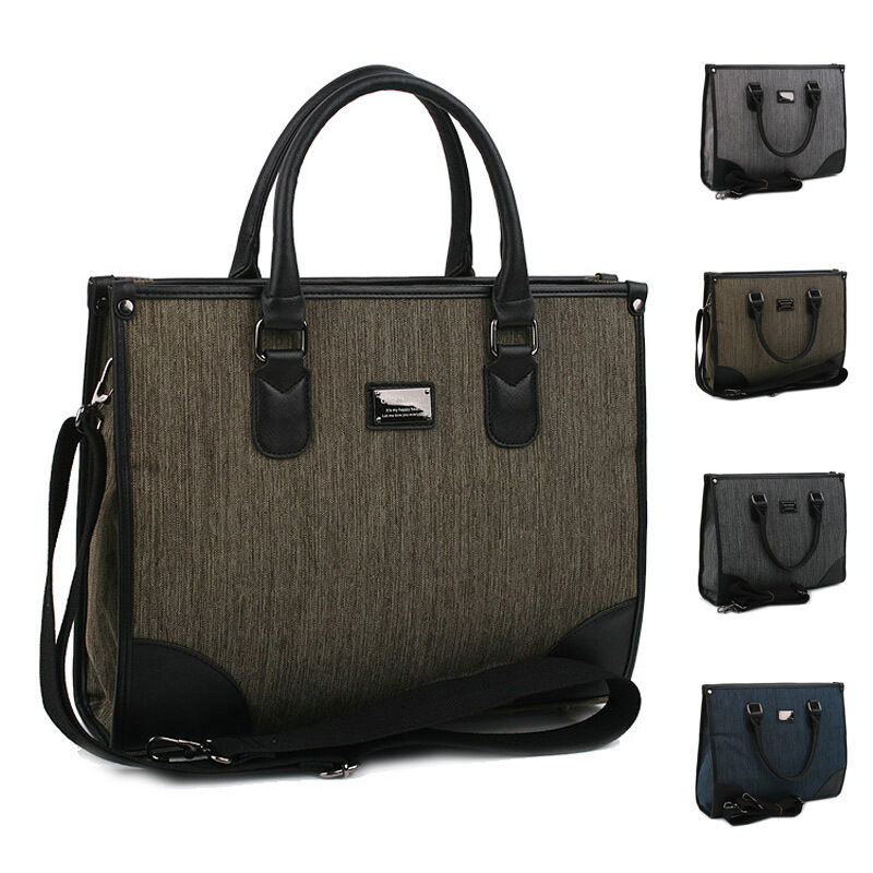 Unique McKlein USA W Series Lake Forest Leather Womenu0026#39;s Briefcase ...